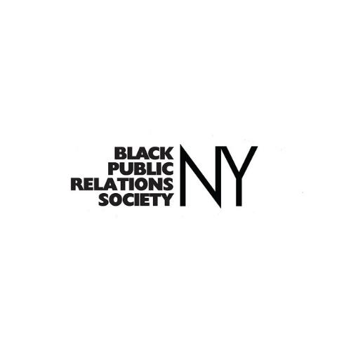 BPRS Logo .png
