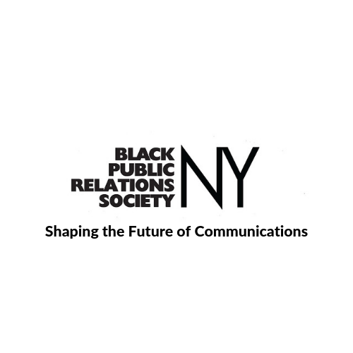 Black Public Relations Society - New York