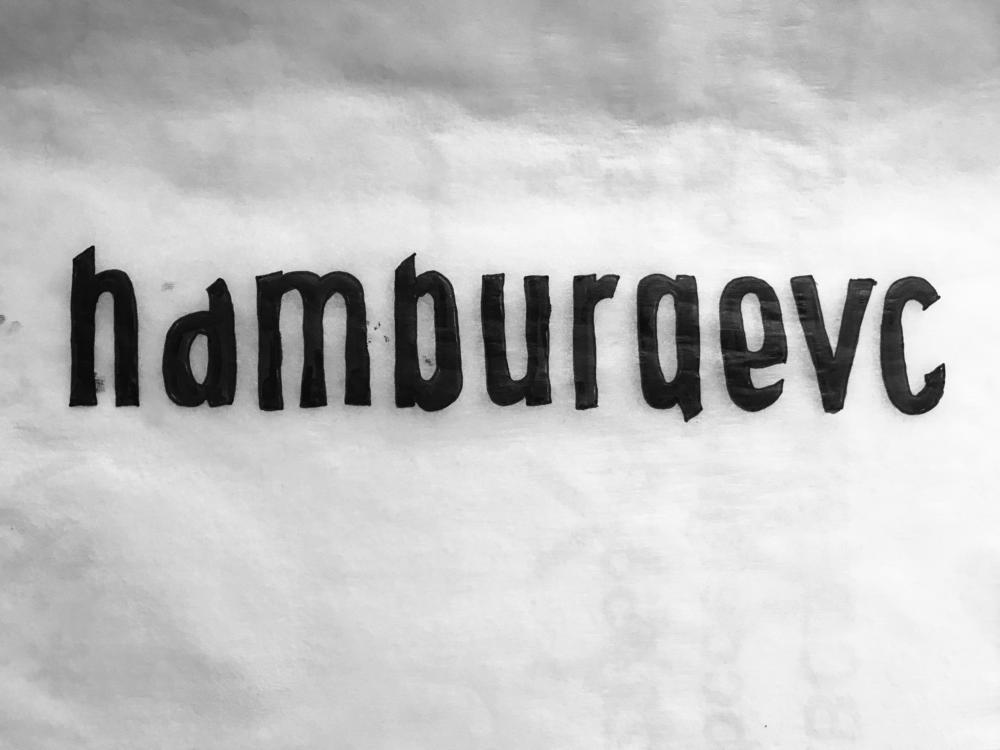 hambergv3 .png
