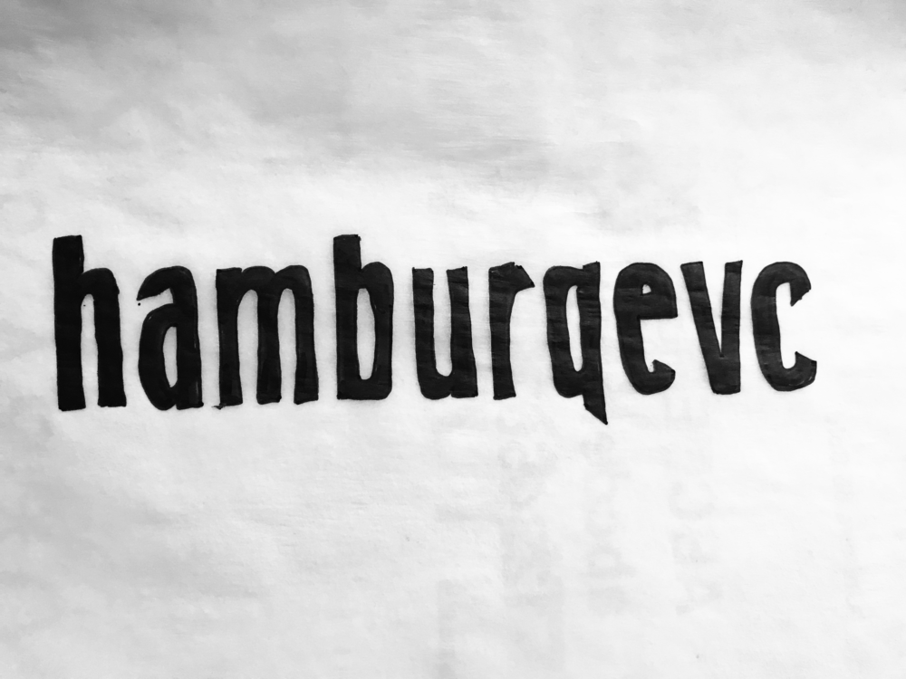 hamberv2.png