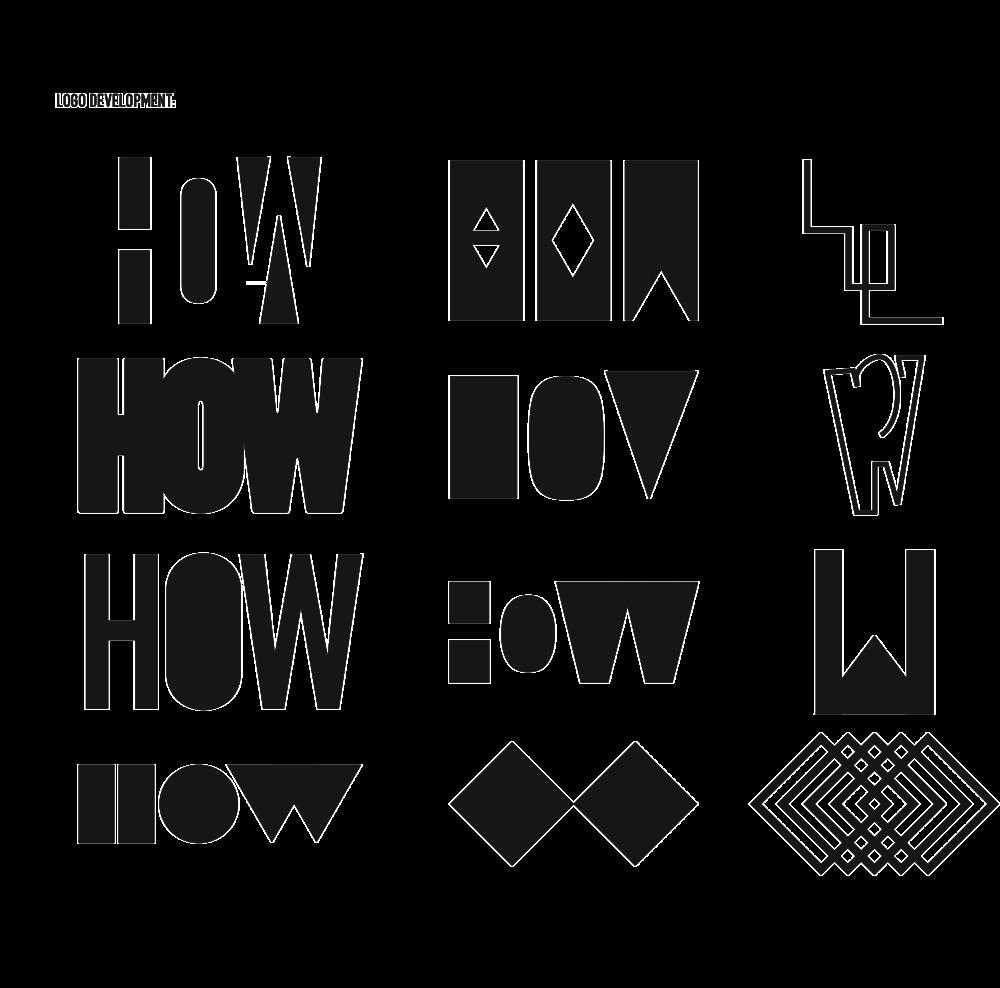 how Logo Development.png