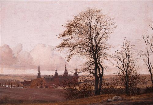 autumn-landscape-frederiksborg-castle-in-the-middle-distance-1838blog