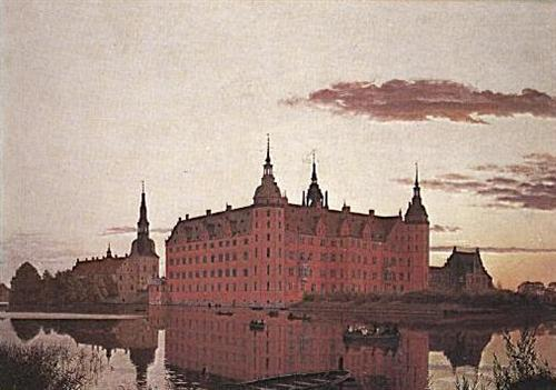 frederiksborg-palace-in-the-evening-light-1835blog