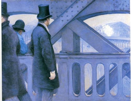 le-pont-de-l-europe-1877blog