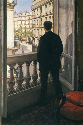 man-at-the-window-1875blog