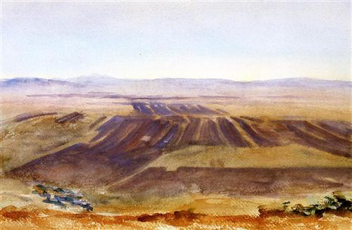 the-plains-from-nazareth-1905blog