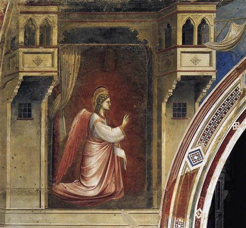 annunciation-the-angel-gabriel-sent-by-god-1306blog
