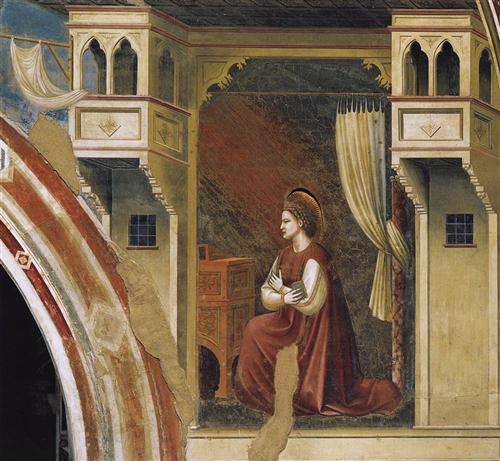 annunciation-the-virgin-receiving-the-message-1306blog
