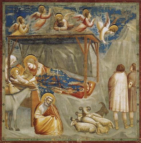 nativity-birth-of-jesusblog