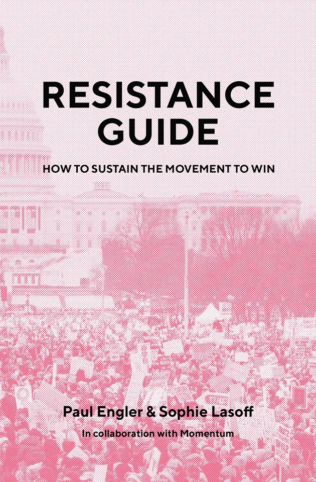 Resistance Guide