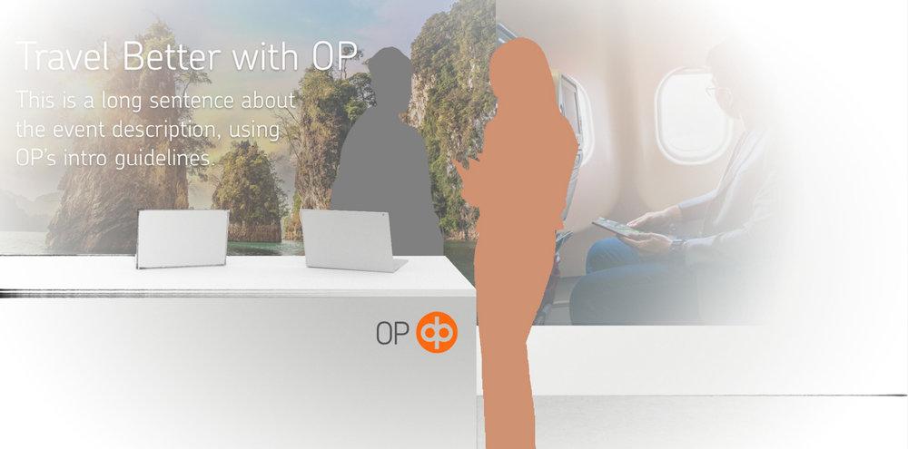 1 of 8 OP Meet
