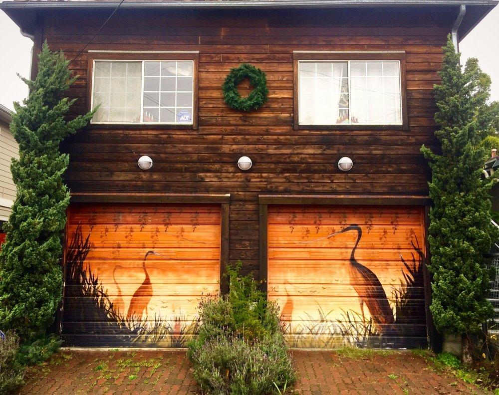 Oregon St.