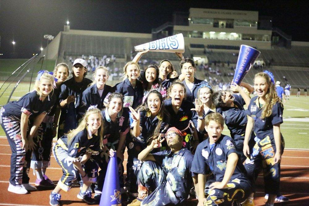 Boswell Cheerleaders.jpg
