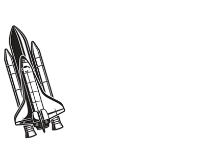 MISSIONCOUNTDOWN.png