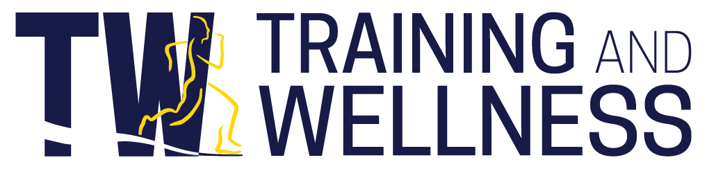 TW Training and Wellness