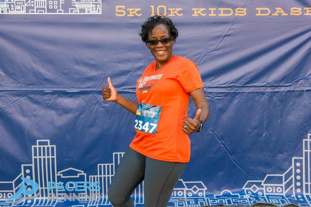 Jackie's Clarendon Race Photo.jpg