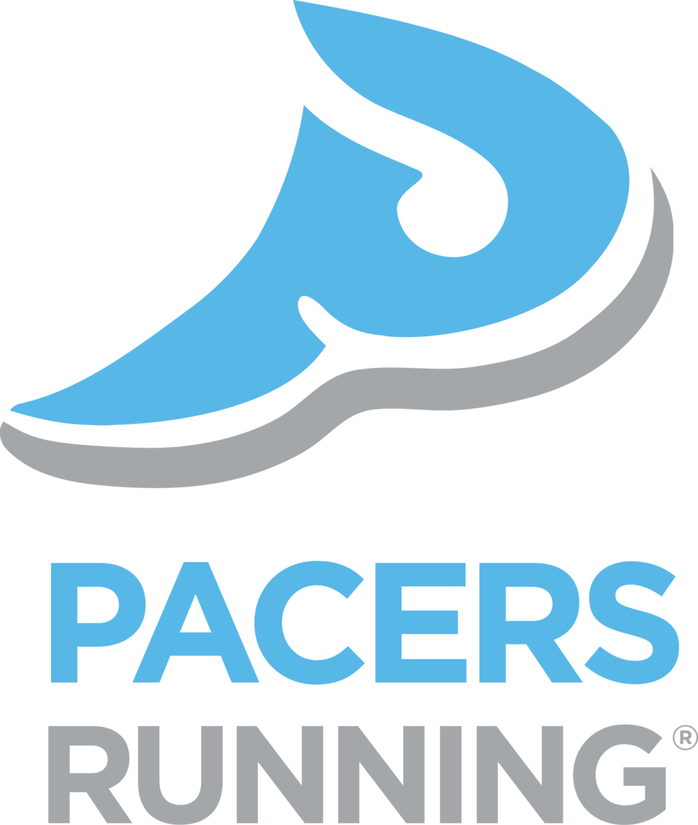 PAC_Logo_Square_PMS292_Blue_No Tag_300dpi.png