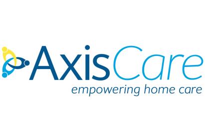 axiscare.jpg