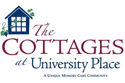 cottagesuniversityplace.jpg
