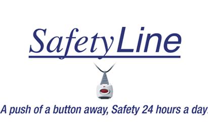 safetyline.jpg