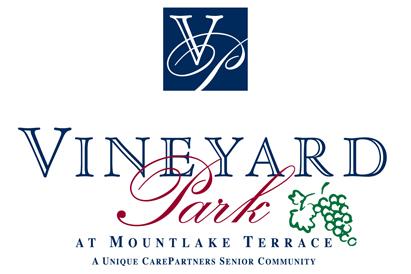vineyardpark.jpg