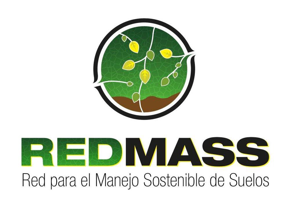 Logo REDMASS.JPG