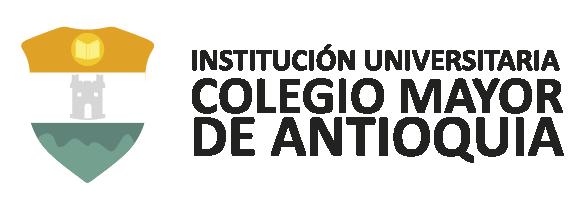 pie_logo_colmayor.png