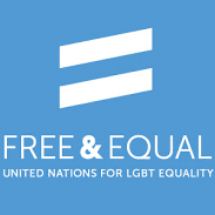 talanoa un free and equal SQ.png