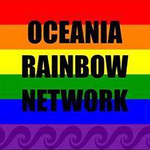 TALANOA Oceania Rainbow Network SQ.jpg