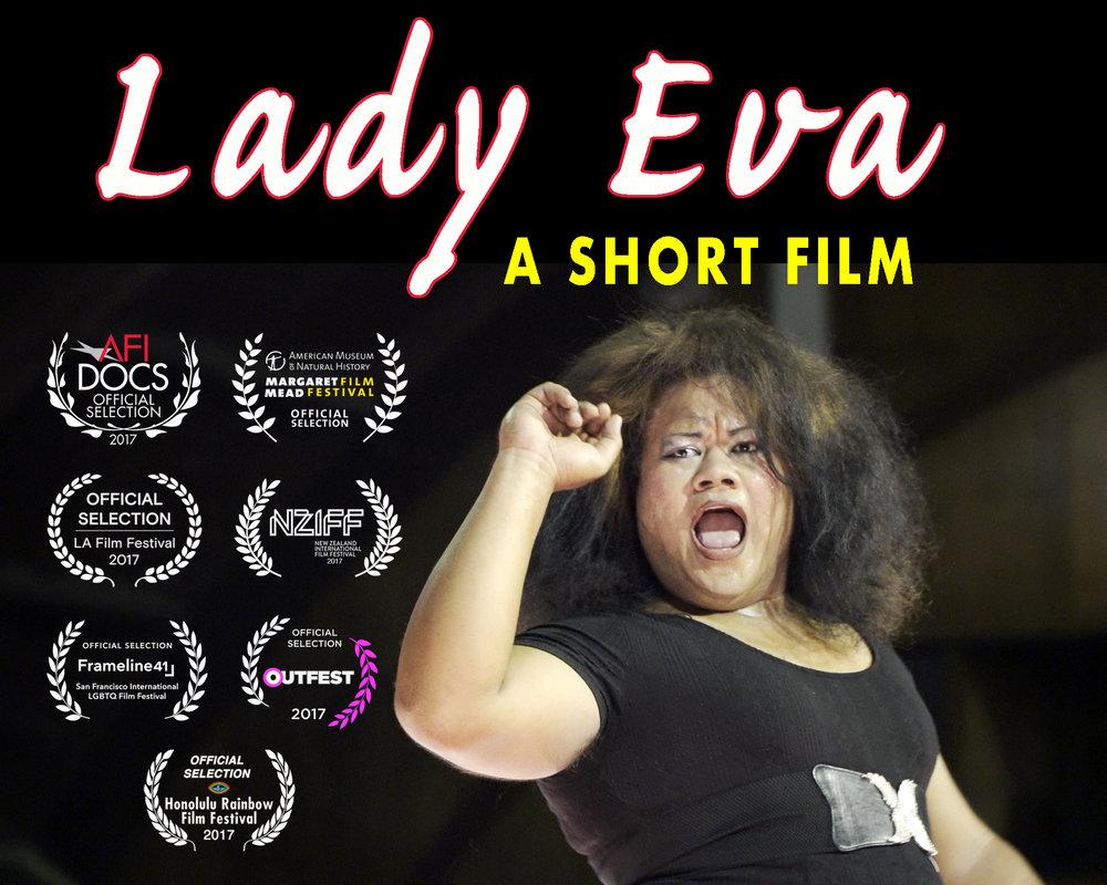 Tlanoa lady eva award winning short 1.jpg