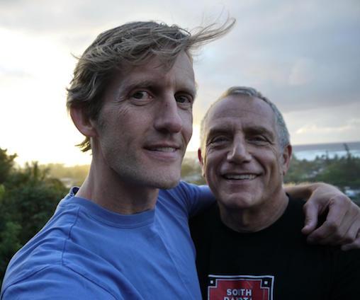 Dean & Joe 500x424.jpg