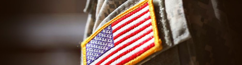 15% OFF Military Discount  15% off all services for Military & Riverstone Plaza employees Tuesdays-Thursdays. Must bring Military ID.At Hair by Gabriela & CO Salons only. Discount offer cannot be combined with any other offer.