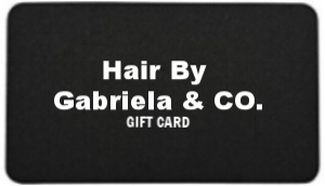 - The Valentine's Day Bonus Gift Card Sale!Buy a $50 gift card, get a $5 bonus card. Buy a $150 gift card, get a $20 bonus card. Buy a $250 gift card, get a $35 bonus card. Buy a $500 gift card, get an $75 bonus card. Sale ends midnight Wednesday, February 14. Bonus gift card offer cannot be combined with any other offer.