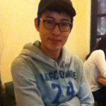Dae-yong.jpg