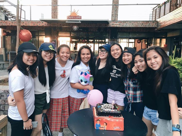 Assumption-Antipolo-Girls-Cafe-Lupe.png
