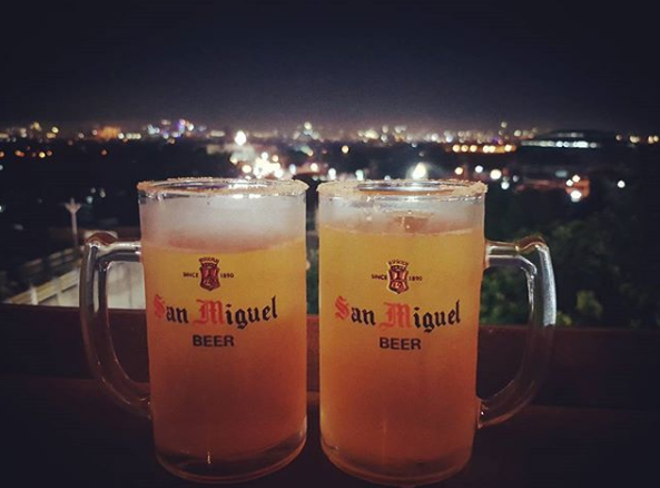 san-miguel-iced-cold-beer-cafe-lupe.png