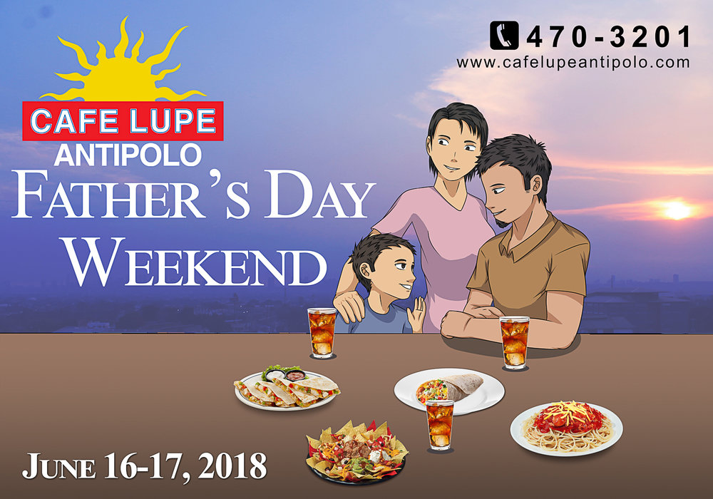 Father's-Day-Weekend-cafe-lupe-antipolo.jpg