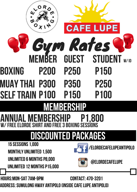 elorde-cafe-lupe-boxing-gym-rates-2018.jpg