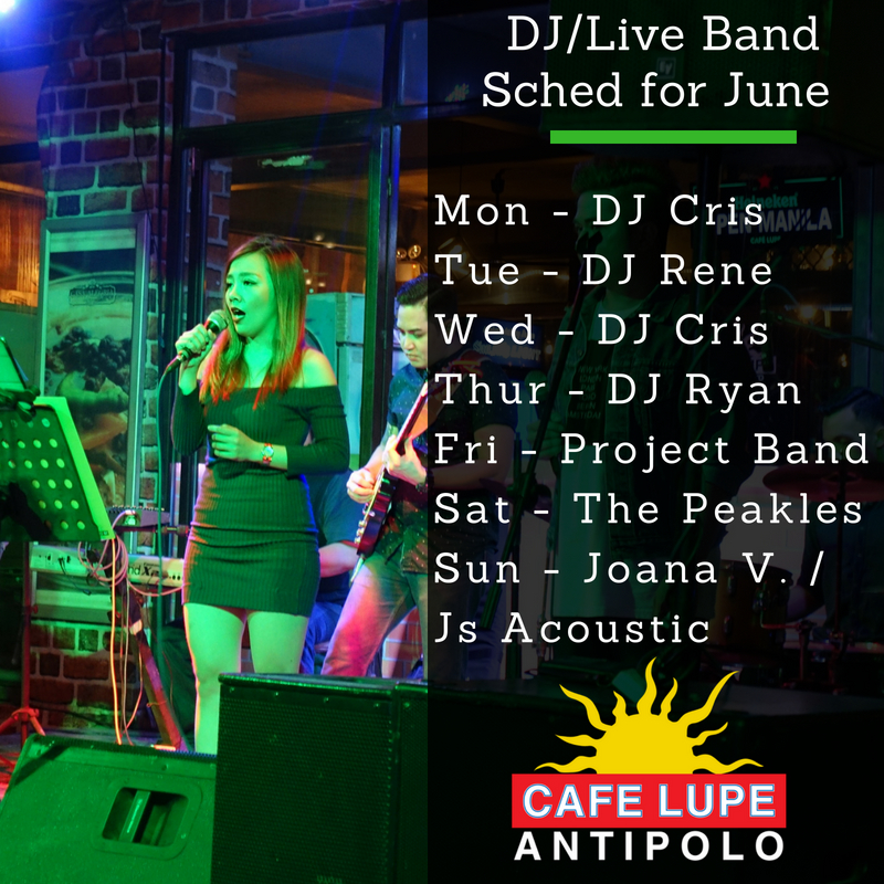 Cafe Lupe Live Band June 2018.jpg