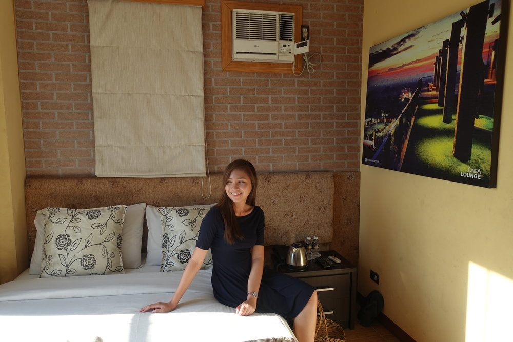 cafe-lupe-bed-and-breakfast-hotel.JPG