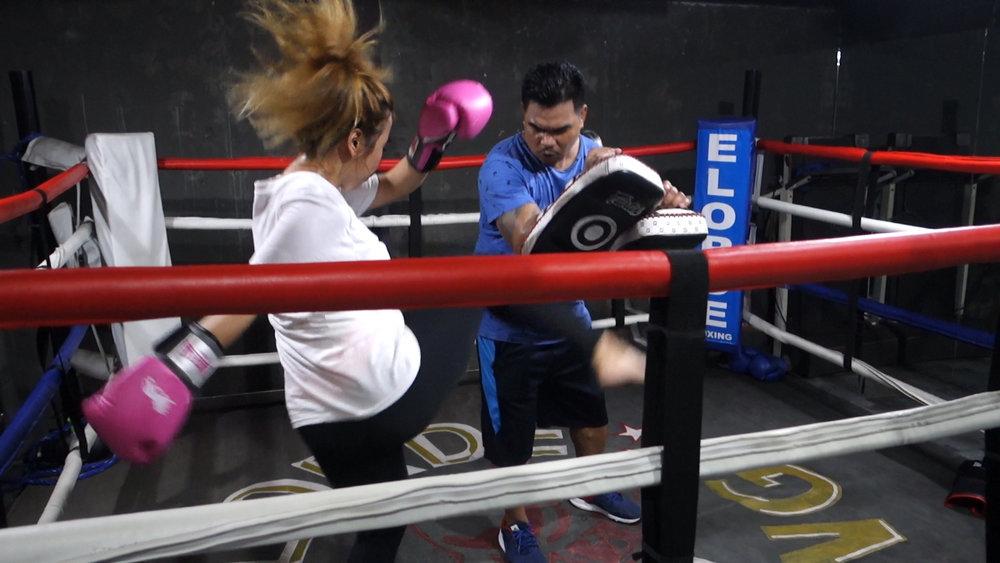 Elorde Boxing 6.jpg