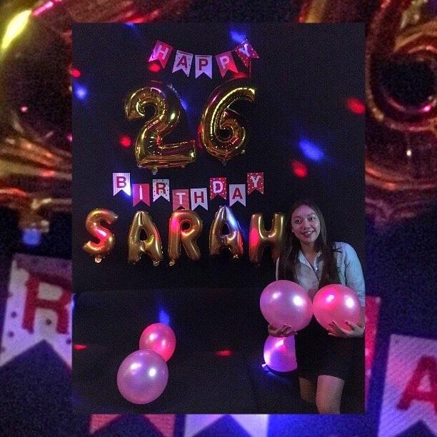 cafe-lupe-happy-birthday-sarah.jpg