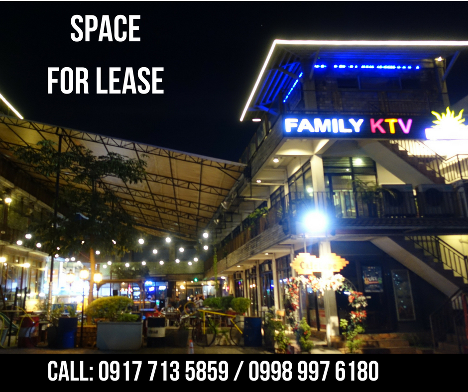 Cafe Lupe Space For Lease.jpg