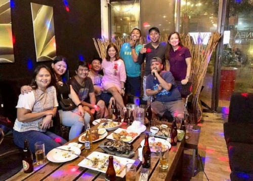 CAFE-LUPE-FAMILY-KTV.jpg