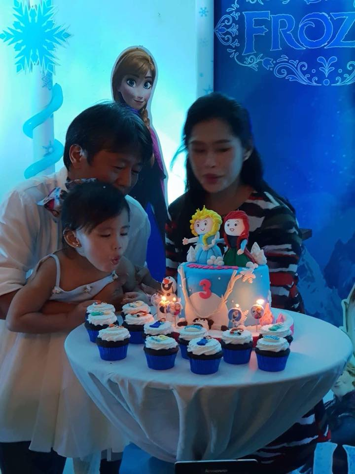 cafe-lupe-children's-birthday-party-1.jpg