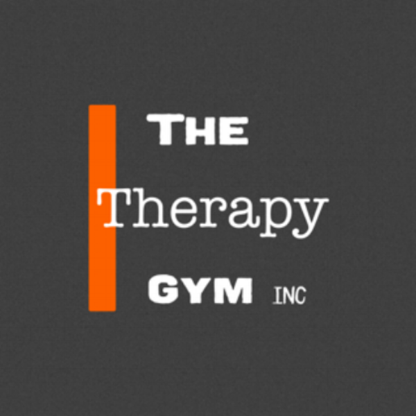 The Therapy Gym, Inc