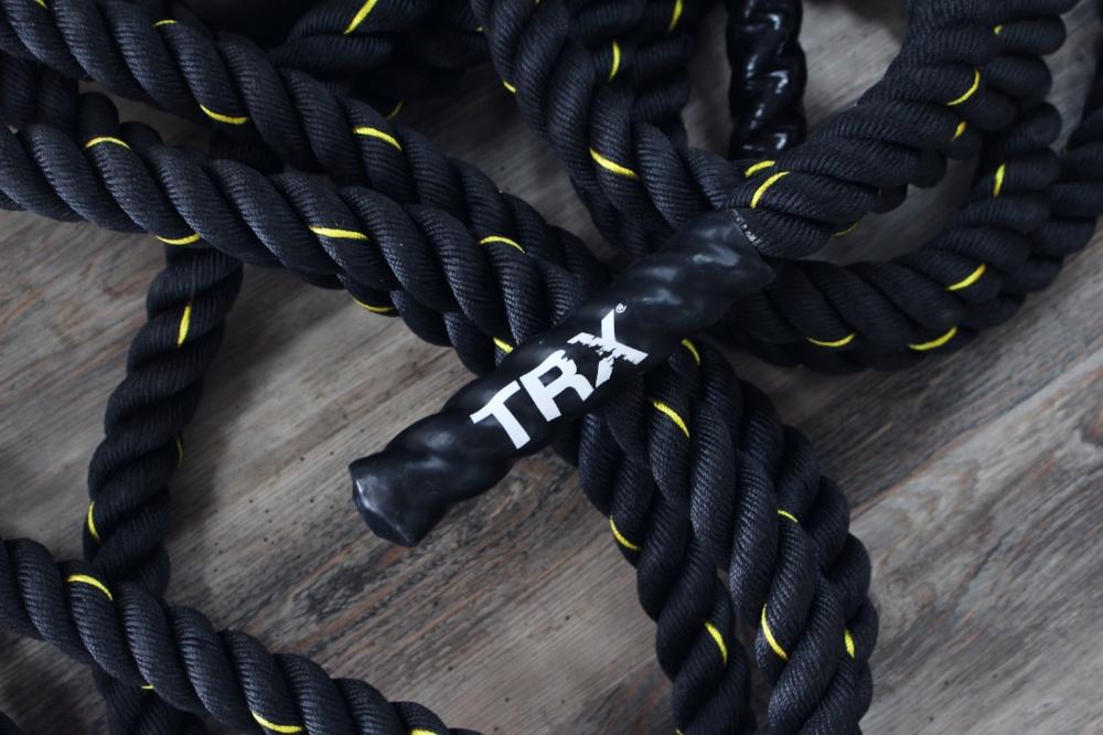 trx1.JPG