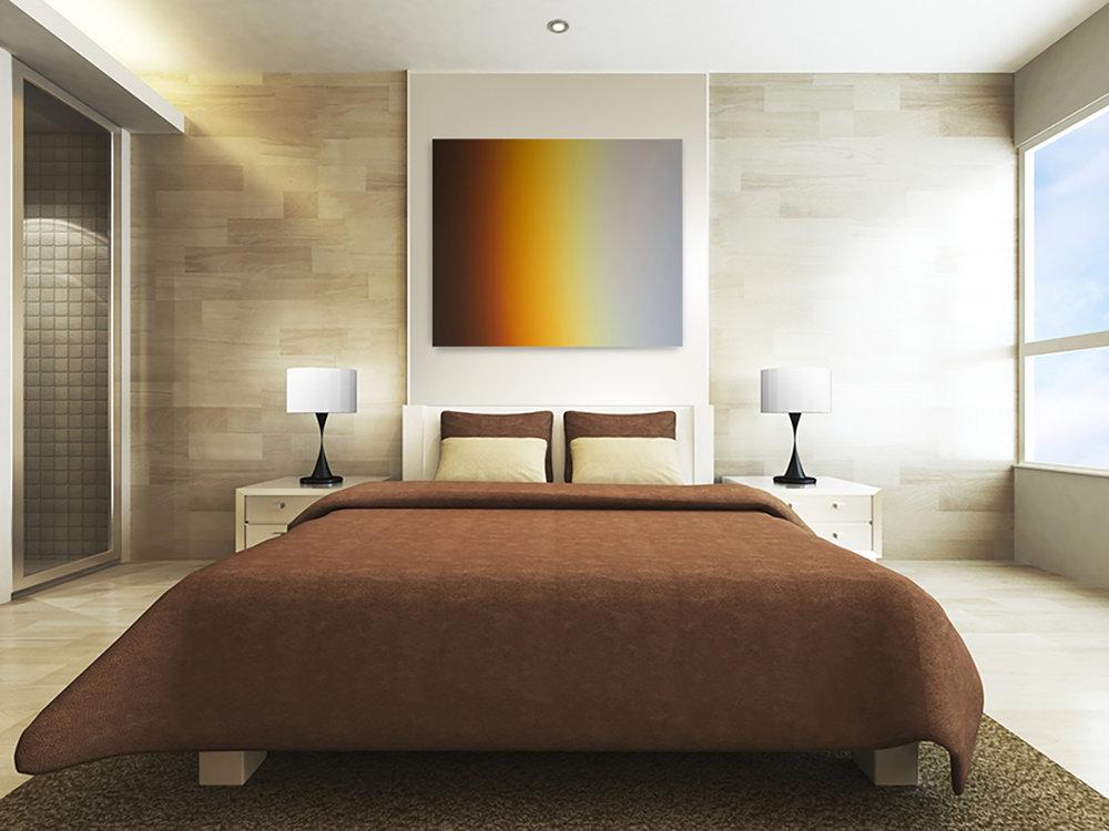 V137624B-Room.jpg