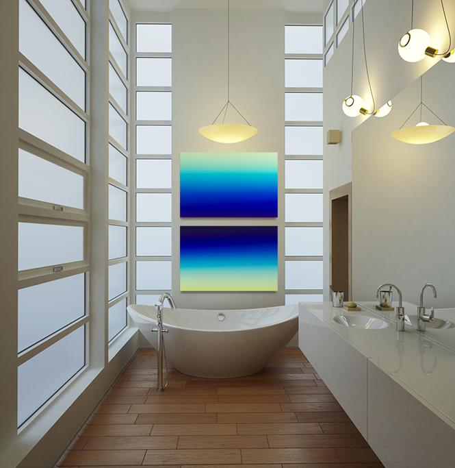 V1000853AB-room.jpg