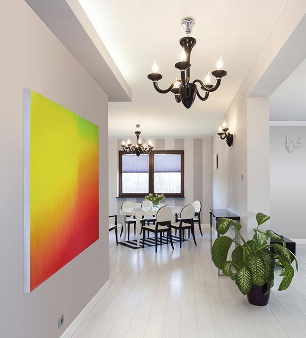V1000862-Room.jpg